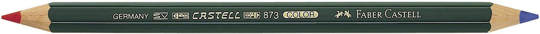 Faber-Castell Gold 873 - Lápiz de