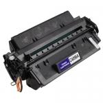 Tóner HP 96A referencia C4096A negro compratible