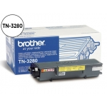 Tóner Brother referencia hl-5340/5350dn/ 5370dw dcp-8085dn mfc-8880dn/ 8890dw 7.000 páginas@5%