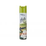 Ambientador spray Brise olor jazmin de bali 300 ml