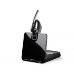 Auricular Plantronics voyager legend cs + hl10 para movil y teléfono fijo