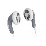 Auriculares maxel cb-silver