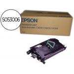 Banda de transferencia Epson aculaser 4100