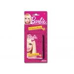 Baraja Fournier color infantil barbie