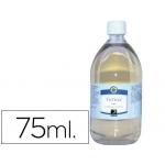 Barniz de protección Dalbe brillo para cuadros bote de 75 ml