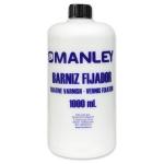 Barniz fijativo Manley ml