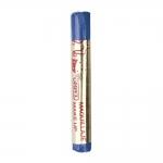 Barra maquillaje Jovi color azul oscuro caja de 6 unidades