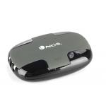 Bateria auxiliar Ngs portátil para tablets moviles y camarasdigitales capacidad mah