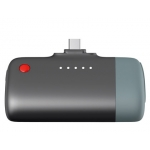 Bateria auxiliar dexxon para android tablets y moviles mah