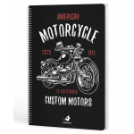 American Motorcicle