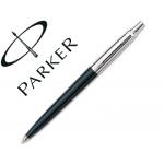 Bolígrafo Parker jotter special color negro