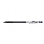 Bolígrafo Pilot punta aguja g-tec-c4 color azul