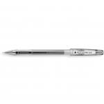 Bolígrafo Pilot punta aguja g-tec-c4 color negro