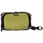 Bolsa Tucano para camara digital color verde