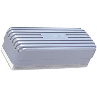 Borrador pizarra blanca medio 100x45 mm