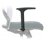 Brazo para sillas Rocada modelo juego