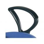 Brazo para sillas Rocada modelos (par)