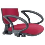 Brazo para sillas Rocada modelos de 2)
