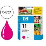 Cabezal HP 11 magenta referencia C4812A