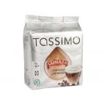 Cafe Tassimo saimaza cortado monodosis paquete de 16 unidades