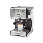 Cafetera espresso ufesa profesional automática 15 bar 950w