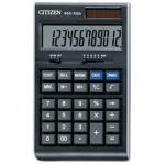 Calculadora Citizen sobremesa 12 digitos