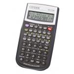 Citizen SR-270N - Calculadora científica, 236 funciones