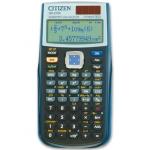 Calculadora científica Citizen SR-270X