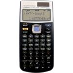 Citizen SR-270X College - Calculadora científica, 274 funciones