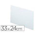 Carton entelado Dalbe 4f 33x24 cm