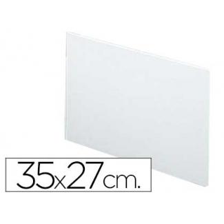 Artist DM008 - Cartón entelado, Nº 5F, tamaño 35 x 27 cm