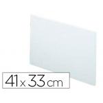 Carton entelado Dalbe 6f 41x33 cm