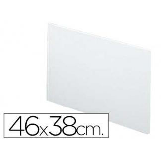 Artist DM010 - Cartón entelado, Nº 8F, tamaño 46 x 38 cm