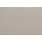 Cartón gris 0,8 mm de grosor tamaño 76x106 cm
