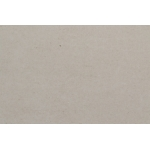 Cartón gris 2 mm de grosor tamaño 76x106 cm
