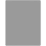 Cartulina Guarro color gris perla 50x65 cm 185 gr