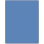 Cartulina Guarro tamaño A3 color azul maldiva 185 gr paquete 50 hojas