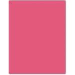 Cartulina Guarro tamaño A3 color fucsia fluorescente 185 gr paquete 50 hojas