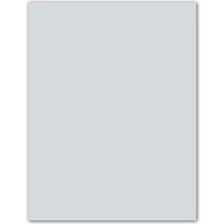 Cartulina Guarro tamaño A3 color gris perla 185 gr paquete 50 hojas