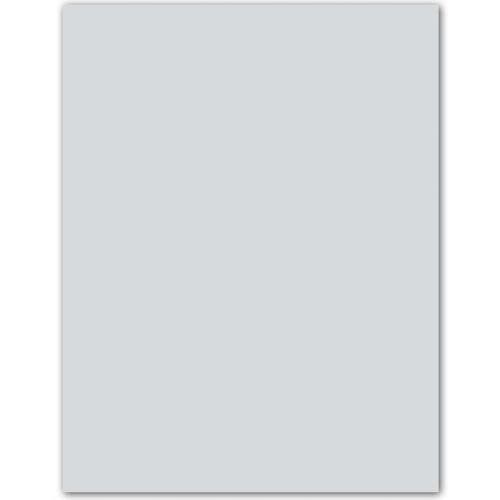 Cartulina Guarro tamaño A3 color gris perla 185 gr paquete 50 hojas ...