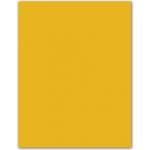 Cartulina Guarro tamaño A3 color oro 185 gr paquete 50 hojas