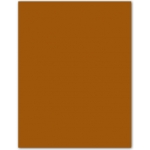 Cartulina Guarro tamaño A3 cuero 185 gr paquete 50 hojas