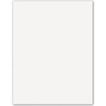 Cartulina Guarro tamaño A4 color blanco 185 gr paquete 50 hojas
