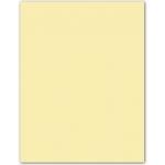 Cartulina Guarro tamaño A4 color crema 185 gr paquete 50 hojas
