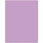 Cartulina Guarro tamaño A4 color lila 185 gr paquete 50 hojas