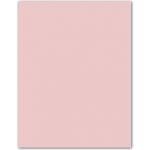 Cartulina Guarro tamaño A4 color rosa 185 gr paquete 50 hojas