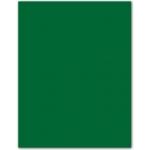 Cartulina Guarro tamaño A4 color verde abeto 185 gr paquete 50 hojas