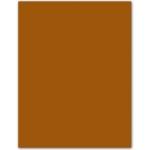 Cartulina Guarro tamaño A4 cuero 185 gr paquete 50 hojas