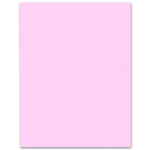 Liderpapel CX31 - Cartulina, 50x65 cm, 180 gr/m2, color rosa