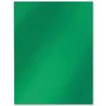 Liderpapel CM05 - Cartulina, 50x65 cm, 235 gr/m2, color verde